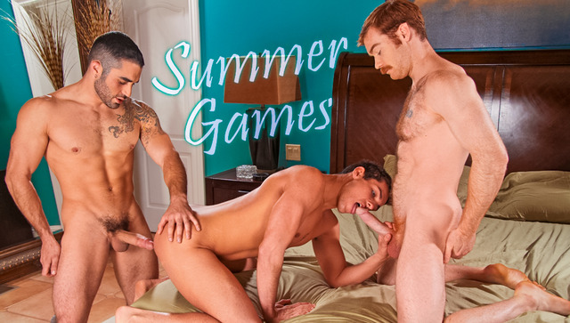 best gay porn games movies previews bonus