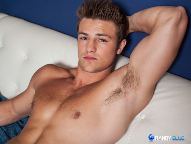 best gay porn pic stud randy dont charlie newest blues pattinson speak