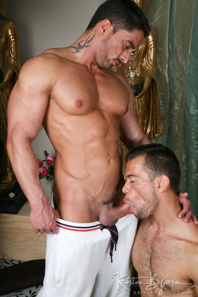 Photo gay gallery