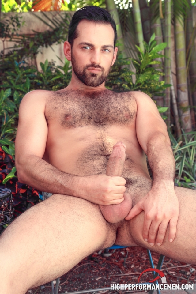 best gay porn stars hairy muscle gallery porn stars men video gay star photo kelly pics dudes real hunks tube muscled steven high ponce performance rich