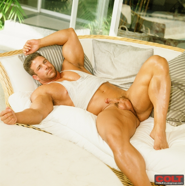 best gay porn studios colt studio group porn gay flashback friday model pete kuzak