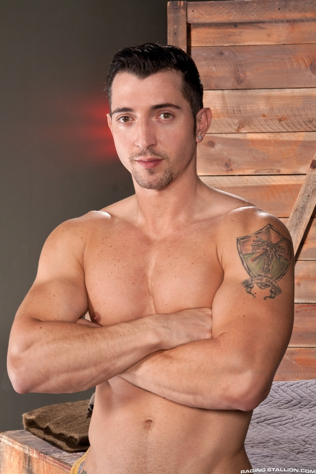 best gay porn studios raging stallion studio porn gay everything butt jimmy dean durano bottoms donnie throb