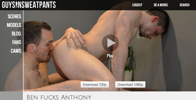 best gay porn studios screen shot