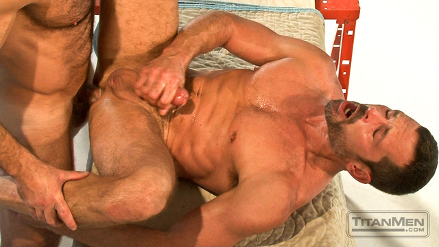 best gay porn studios porn boys media best arpad miklos titan tube have way fun these discover rated