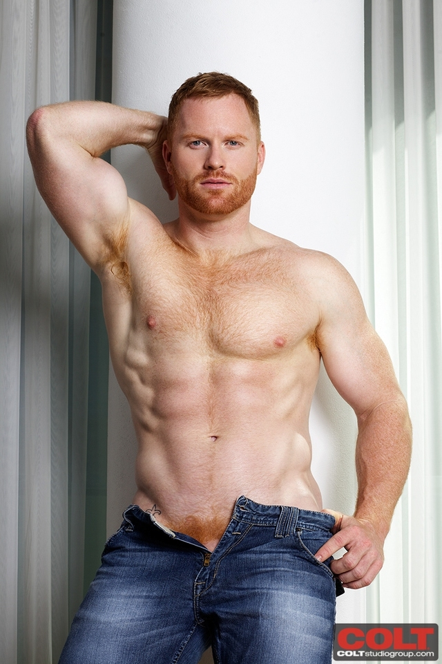 best gay porn studios colt studio group porn cock his muscular gay bulge butt body now seth showing doing fornea