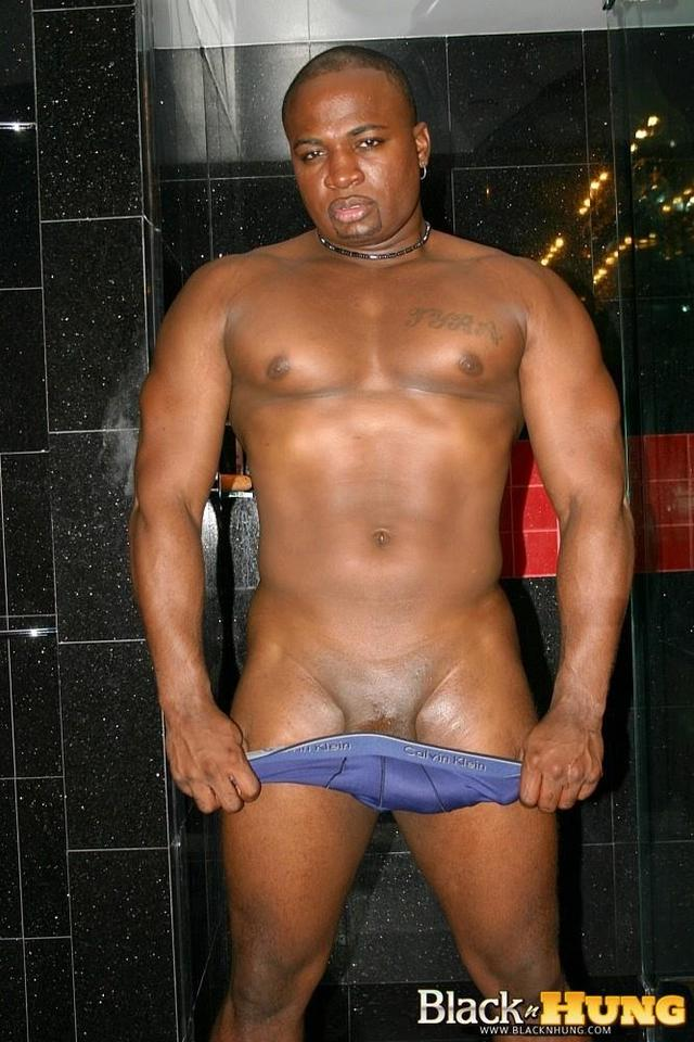 best gay thug porn muscle off porn black cock category his page gay jerking amateur jerk thick hung package thug total