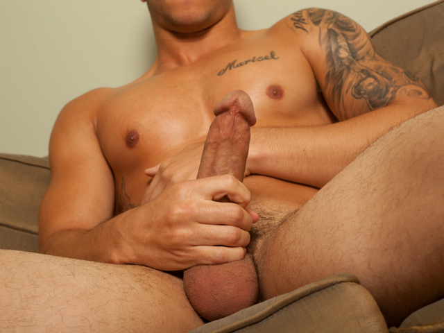 best Latin gay porn porn randy blue gay randyblue latin schoneseelen haze mccarthy