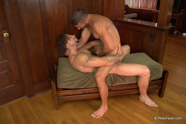 best Latin gay porn muscle porn category gets gay fucked fucking guys amateur peter fever latin diego vena