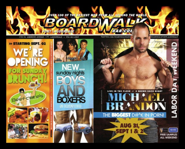 best male gay porn bar business boardwalk gaycitydeals