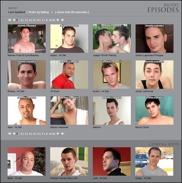 best male gay sex his gay male reviews main pass msp spectrum