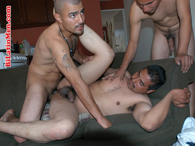 bi Latin men gallery men preview latin entry