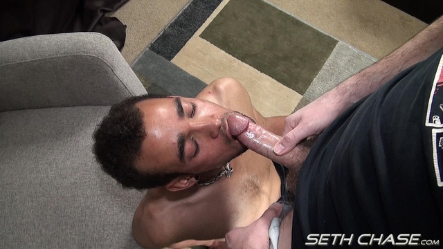 bi sexual gay porn porn page huge gay author boy admin amateur daddy cum facial chase bisexual gives seth