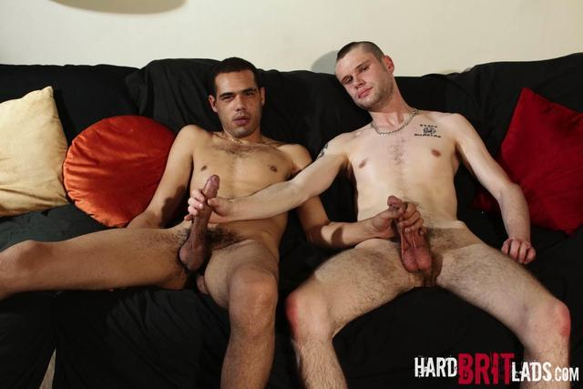 bi sexual gay porn sucks porn jay cock hard his gay jones amateur sucking hung ever bisexual brit lads skinhead british shaun