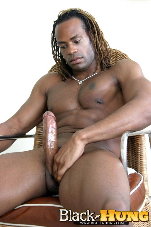 big black cocks gay porn porn black cock category his blacknhung gay jerking amateur guy hung starr marlone