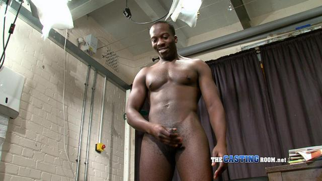 big black dick gay porn Pics porn black cock his gay man jerking amateur straight guy room uncut troy casting auditions
