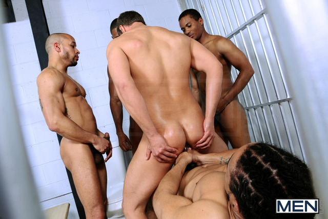 big black dick gay sex porn black his gay jizz orgy dicks ass straight reed gangbang rocco dream four had fantasy about banging flopping