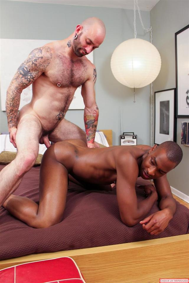 big black gay dick porn porn black cock category huge white gay next door fucking sam amateur tyler ebony tyson interracial swift