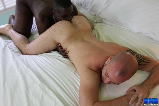 big black gay porn Pics porn black cock gay fucking amateur bareback raw interracial lex breed daemon antoine sadi