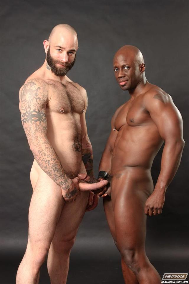 big black gay porn Pics porn black jay cock his tight white gay next door fucking ass sam amateur guy hung takes ebony interracial swift