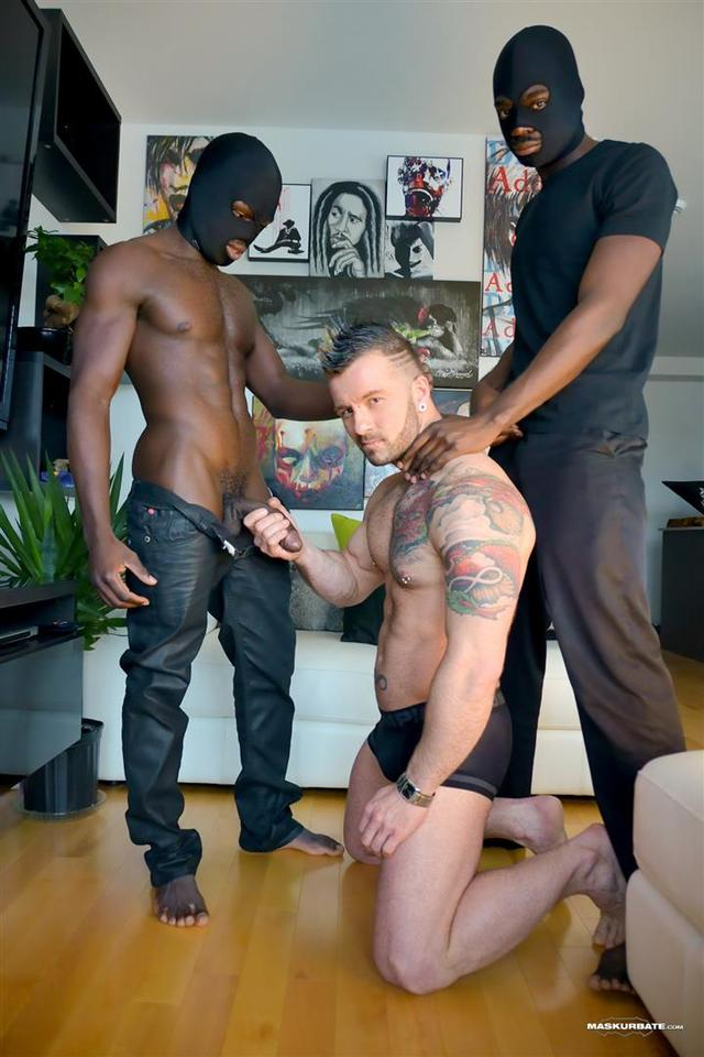 big black gay porn porn black cock category gay getting ass amateur uncut cocks latino manuel deboxer maskurbate