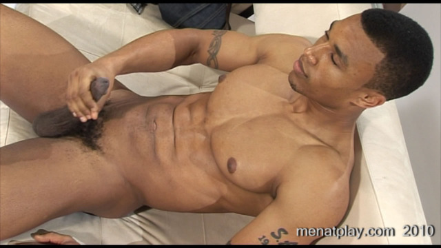 big black muscle men muscle hunk off black men cock his young scott bottom jason play jacks
