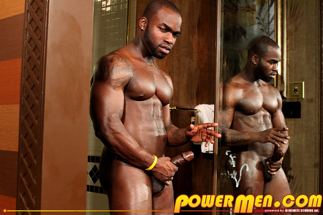 big black muscle men muscle hunk black cock pics home xmht mar powermen jamel jamero
