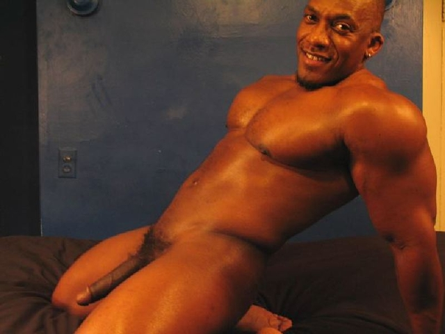 big black muscle men photo tribe upload photos dcd adc ebd bae thickbrothalove