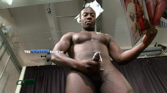 big black penis gay porn porn black cock his gay man jerking amateur straight guy room uncut troy casting auditions