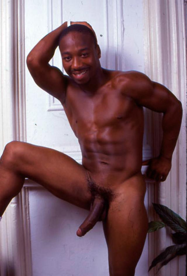 gay porn star shorty j