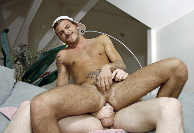 Big cock Gay Sex dick gay fucking pictures