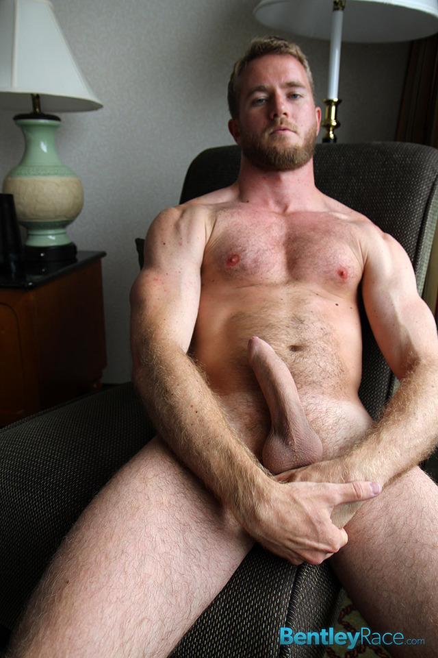 big cock of gay hairy porn cock category gay amateur uncut bentley race beard drake foreskin temple