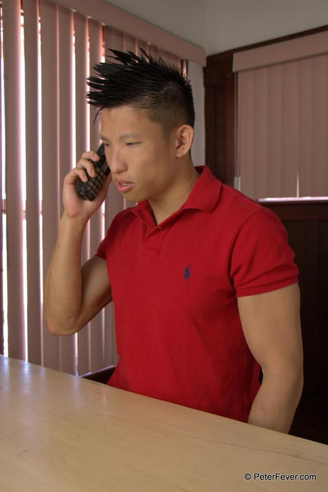 big cock pic gay muscle porn cock category white gay fucking amateur guy peter fever asian asiancy jessie lee colter reality