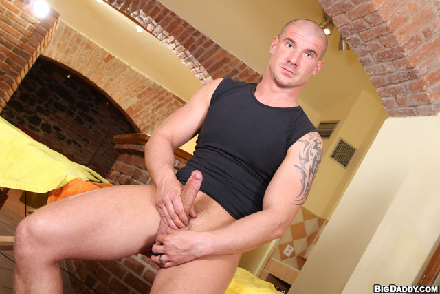 big daddy gay sex Pics galleries bigdaddy pictures