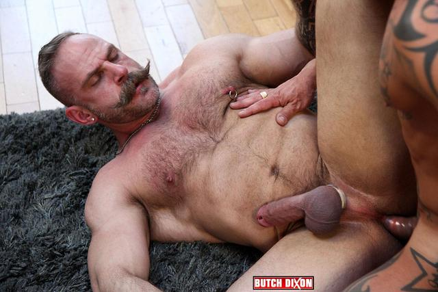 big daddy porn gay hairy muscle colt porn cock gay fucked getting amateur latino daddy samuel butch dixon frank valencia