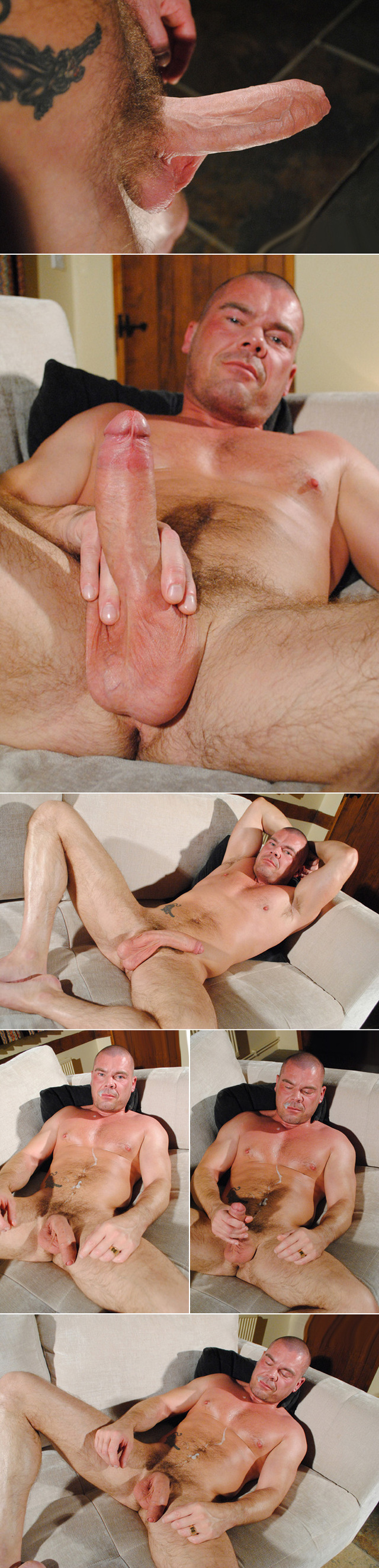 big daddy porn gay jake cock hard uncut collages lewis very brit lads meaty hardbritlads