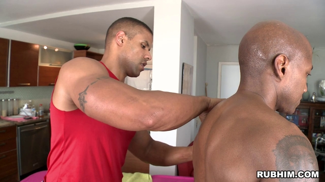 big daddy porn gay daddy review rubhim shoots network screencaps