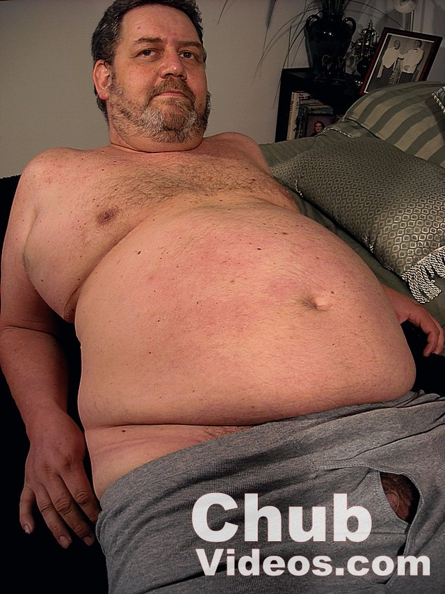 big daddy porn gay gay bear daddy models fat belly chub