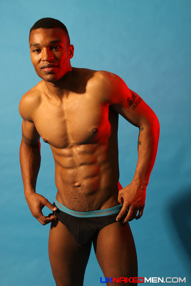 big dick black men naked porn black men dick naked gay star scott jason bwheaven xxx uknakedmen booty nlack