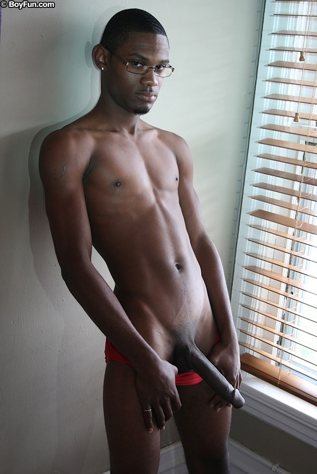 black men with a big dick XNXX.COM gay black dick videos, free sex videos.
