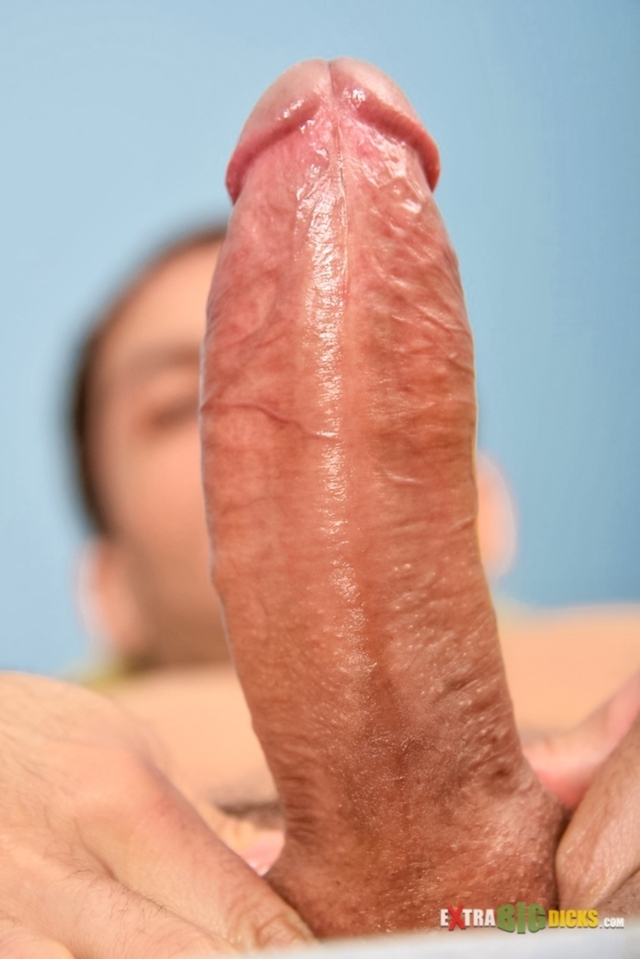 big dick gallery gay gallery porn cock dick video huge gay star photo dicks pics large guy nico massive tube hung extra penis enormous member diaz