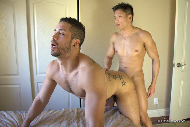 big dick gay anal porn porn cock category white gay boy fucking amateur anal asian asiancy peterfever