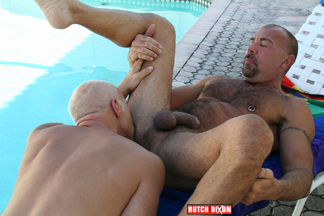 big dick gay anal porn hairy porn category gay fucking amateur cocks anal max jason daddies butch dixon proud dunhill