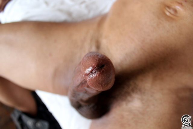 big dick gay Latino porn porn cock his gay mexican amateur latino daddy alternadudes maxx sanchez tatted mouth shot load