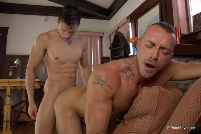 big dick gay porn clips muscle fucks stud porn cock his white gay fucking amateur guy peter fever asian asiancy butt jessie lee colter bubble