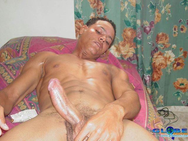 big dick gay porn free cock gay photo boy free
