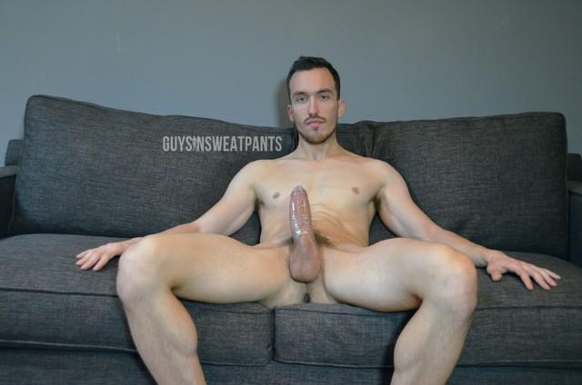 Big Gay Tgp 79