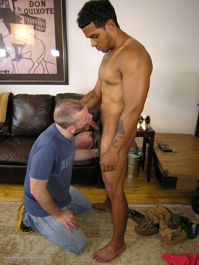 big dick gay porn Pic muscle from porn men cock gets his gay amateur straight guy york sean blow nyc benito dominican