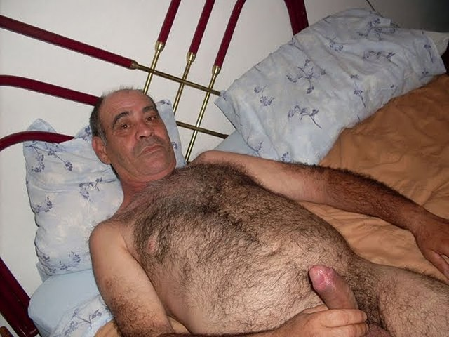 big dick gay sex Pics dick gay bear man mature mopmar