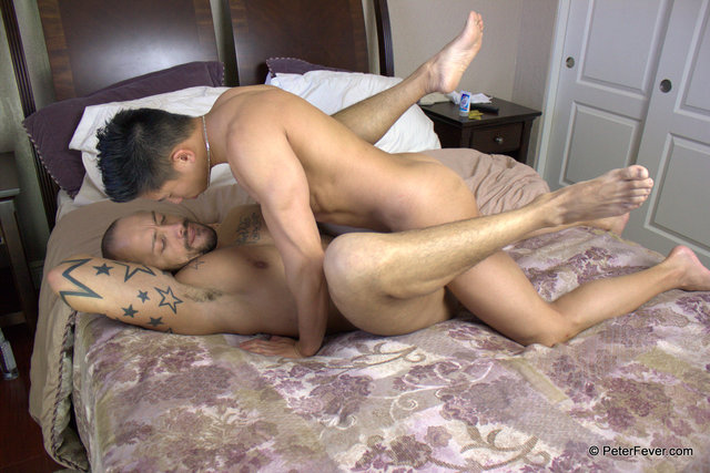 big dick Latino gay porn muscle hunk fucks stud porn hard gay fucking amateur latino peter fever asian hot jessie lee jordano
