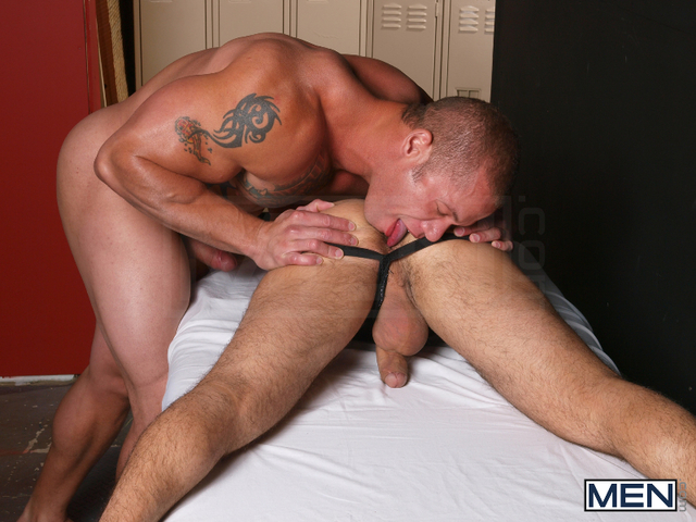 big dick men gallery gallery photo dicks school chris matthew horny tyler rush